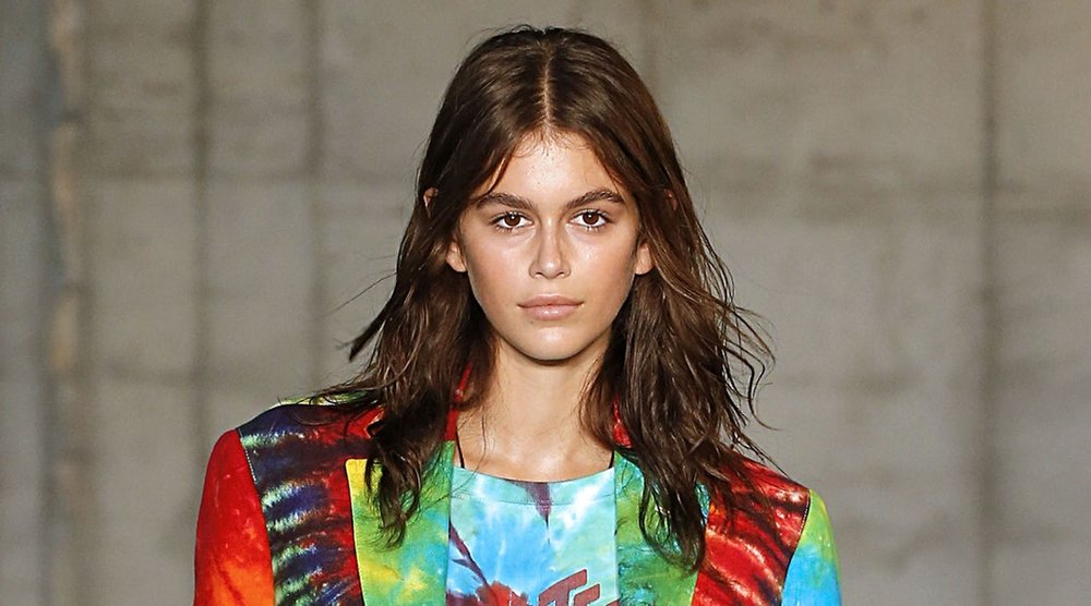 15 Surprising Fashion Trends for Spring 2019
