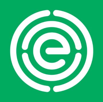 EWG ICON