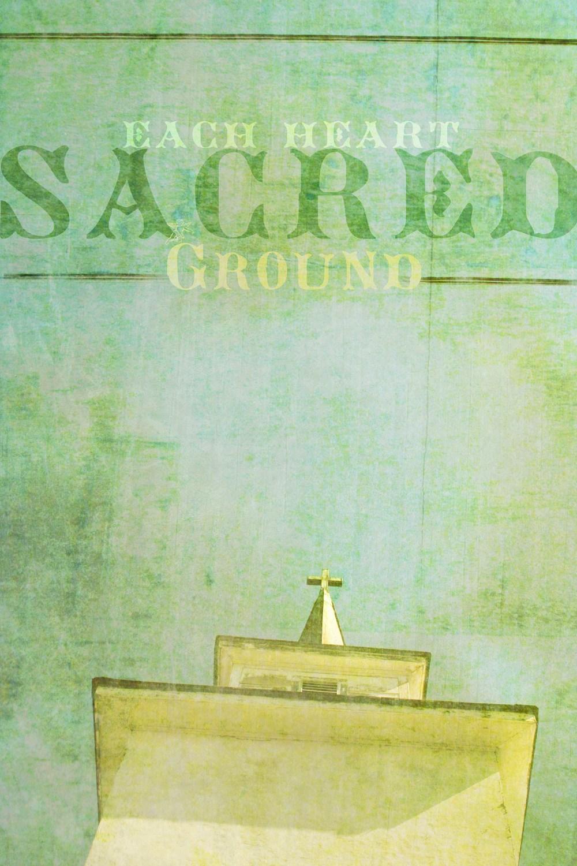 sacred love steeple.jpg
