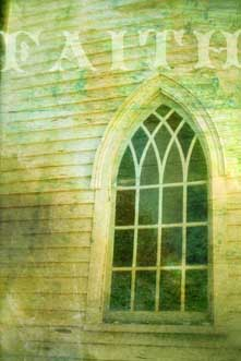 thumb church window teal.jpg