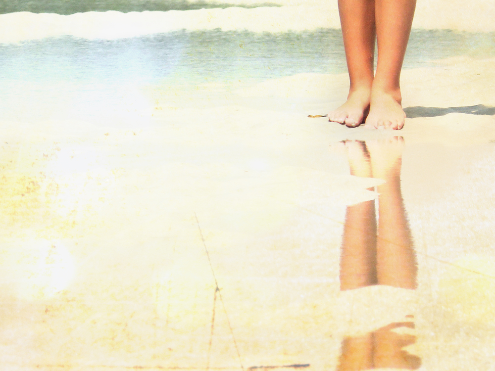 At the sea.jpg