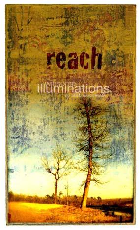 reach thumb.jpg