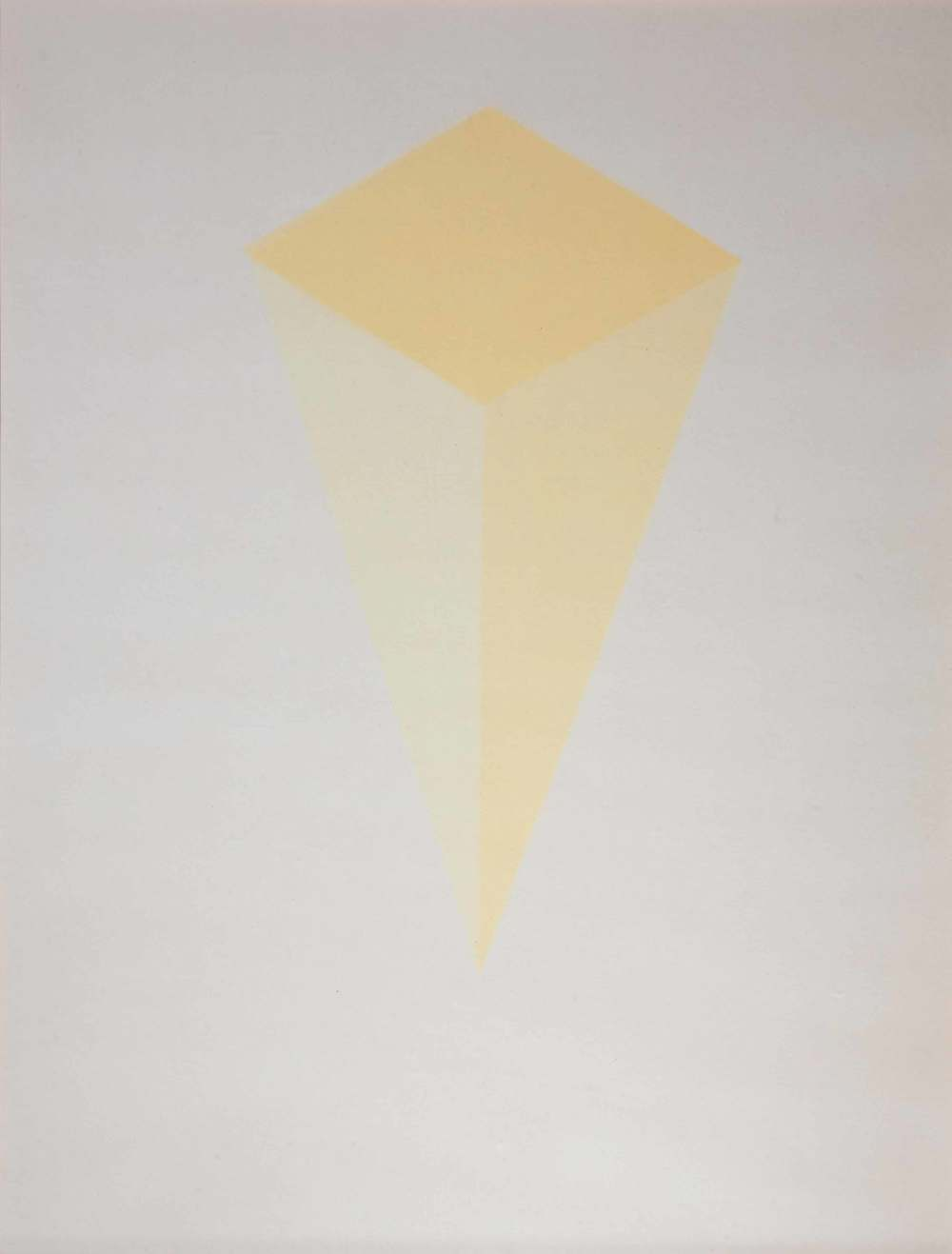 solar-stains-2.jpg