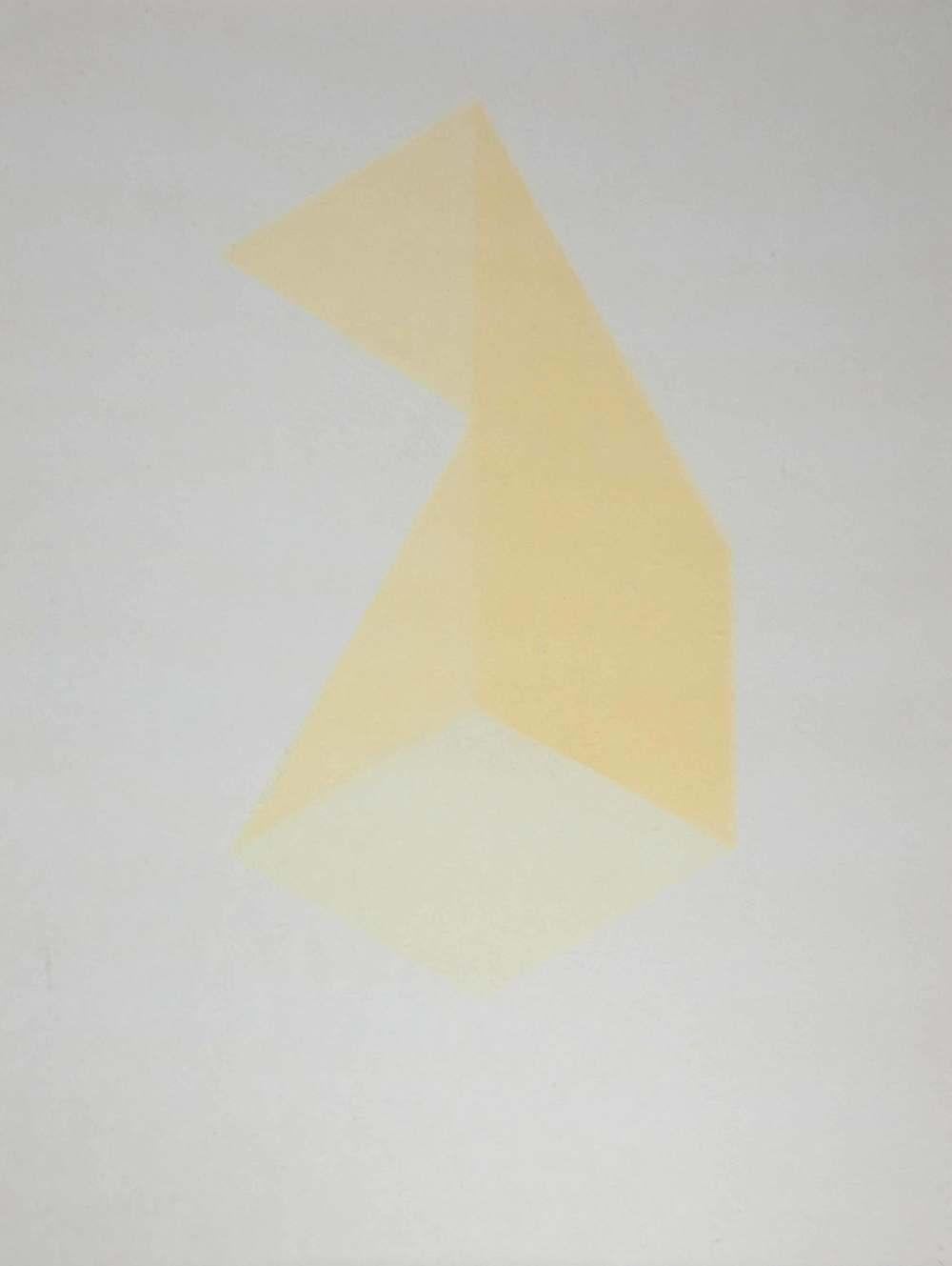 solar-stains-7.jpg
