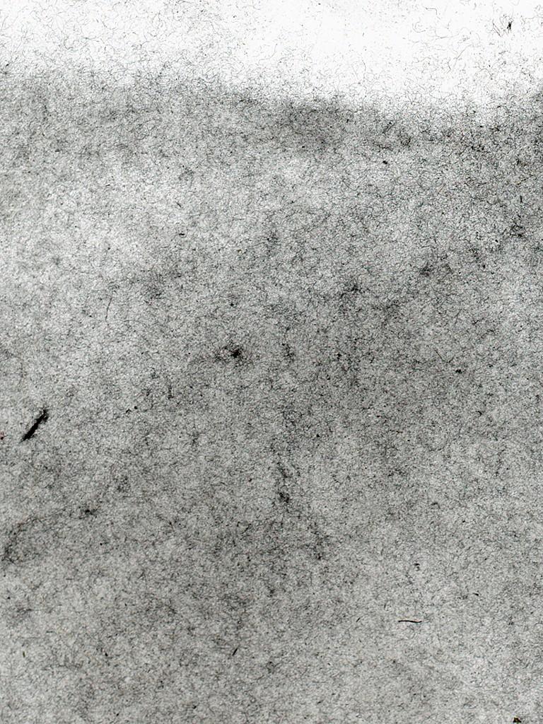 dust_ishtar.jpg