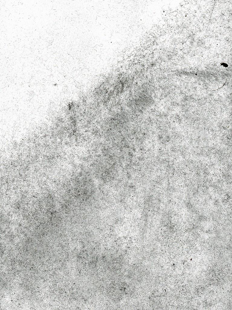 dust_pergamon.jpg