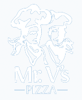 Mr. V's Pizza