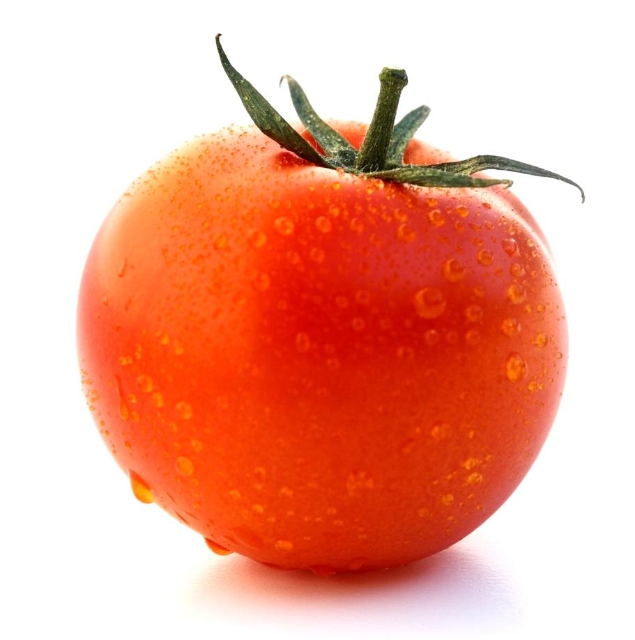 fresh_tomato.jpg