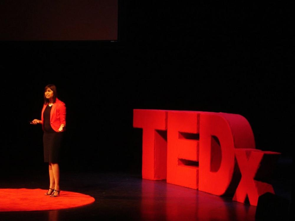 Shivani_Dharma_TedX.jpg