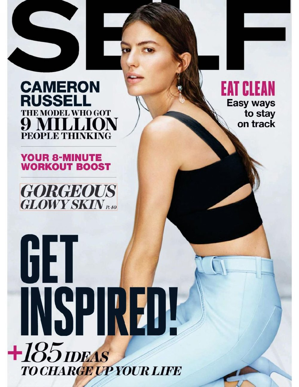 cameron-russell-self-magazine-us-february-2015-issue_2.jpg