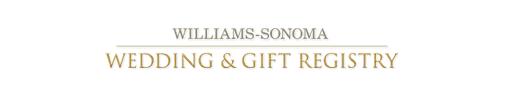 Williams Sonoma.png