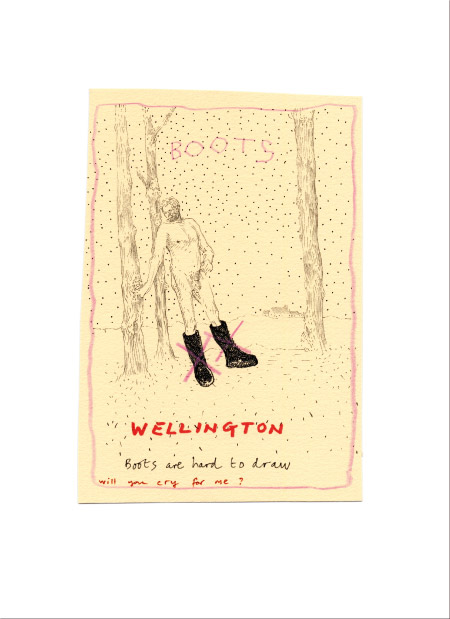 Wellington_boots_by_Simon_English_for_ICONOfly.jpg