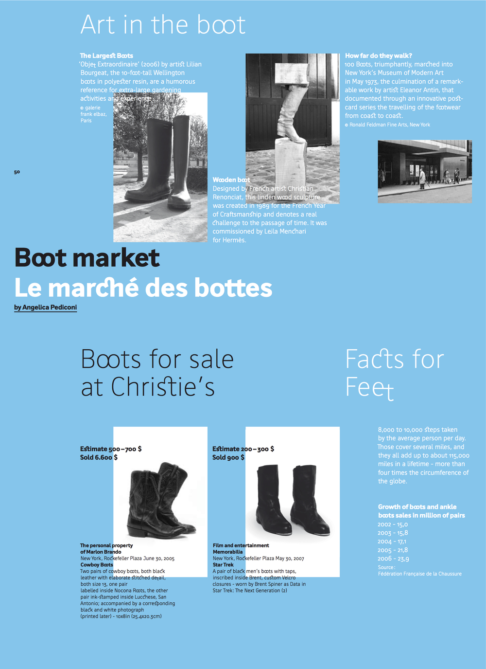 bootmarket.jpg