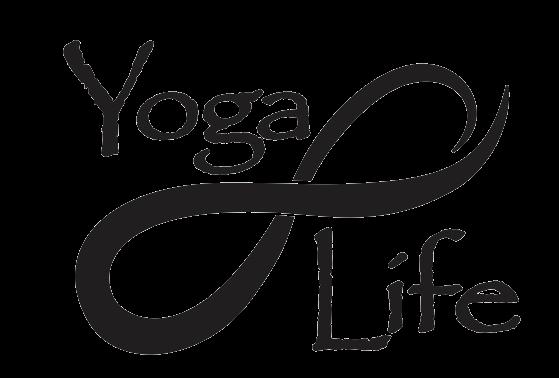 a yoga life