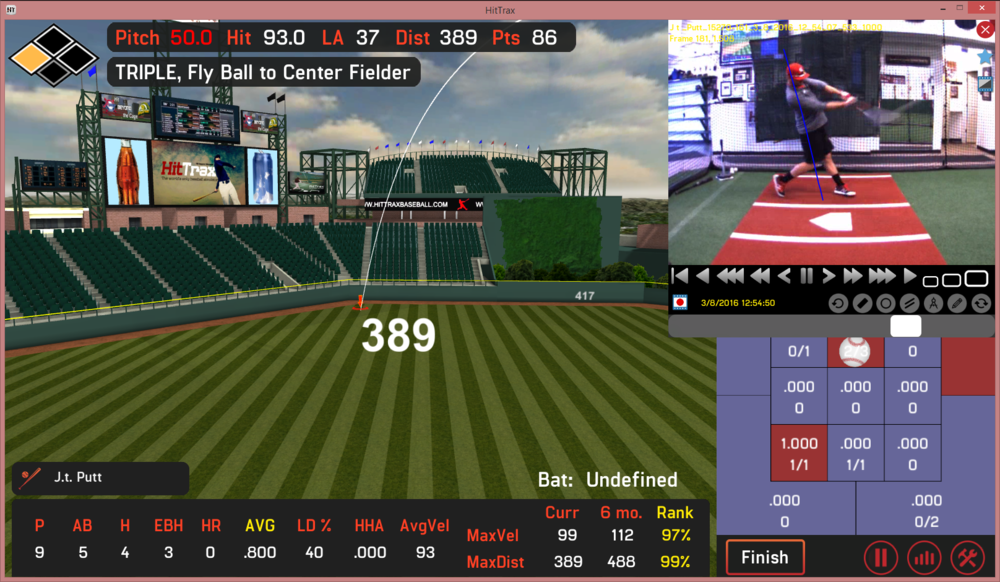 Hittrax pic 2.png