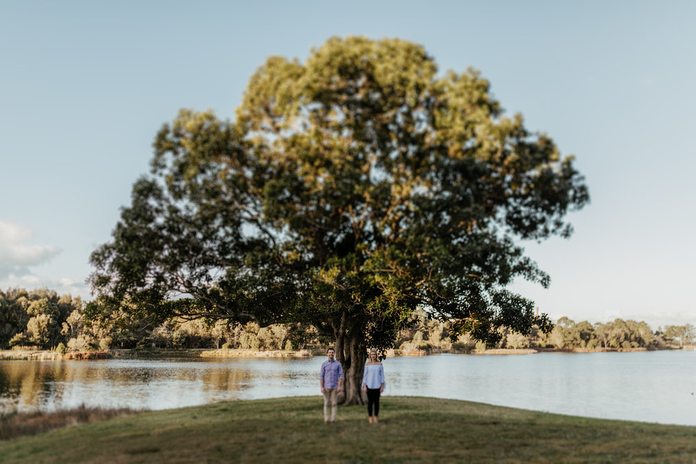 Gez-Xavier-Mansfield-Photography-Johanna-Matthew-Walka-Water-Works-Maitland-engagement-photo-shoot-41.jpg