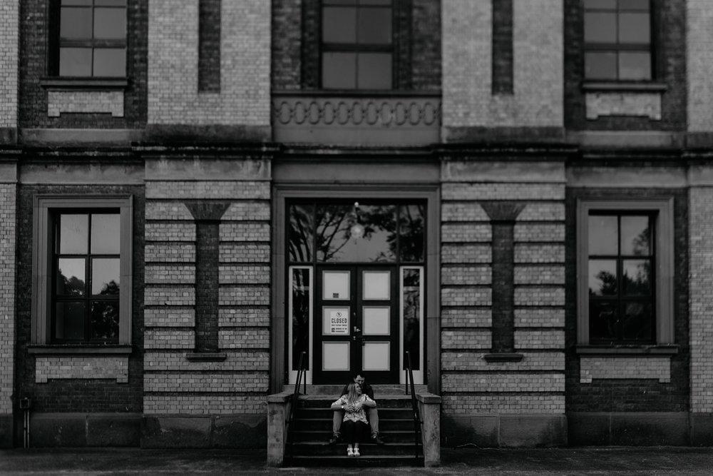 Gez-Xavier-Mansfield-Photography-2017-Michelle+Haydn-Engagment-Walka-Water-Works-69.jpg