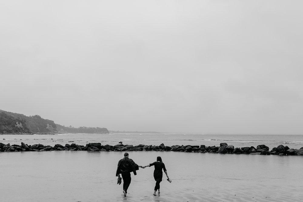 Gez-Xavier-Mansfield-Photography-Leigh+Justin-Norah-Head-Eshoot-59.jpg