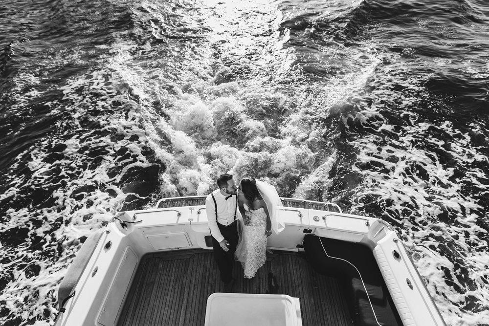 Gez_Xavier_Mansfield_Photography_Maddie+Malcolm+_SneakPeak-4.jpg