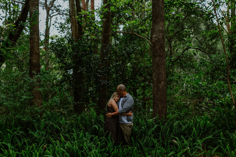 Rhi_Matt_Newcastle_engagement_ferleigh_track__Sydney_Weddings_Elopements_Gez_Xavier_Mansfield_Photography_2017-29.jpg