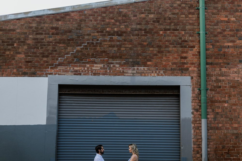 catherine_david_newcastle_city_stockton_gez_xavier_mansfield_photography_wedding_photography_engagement_hunter_valley_