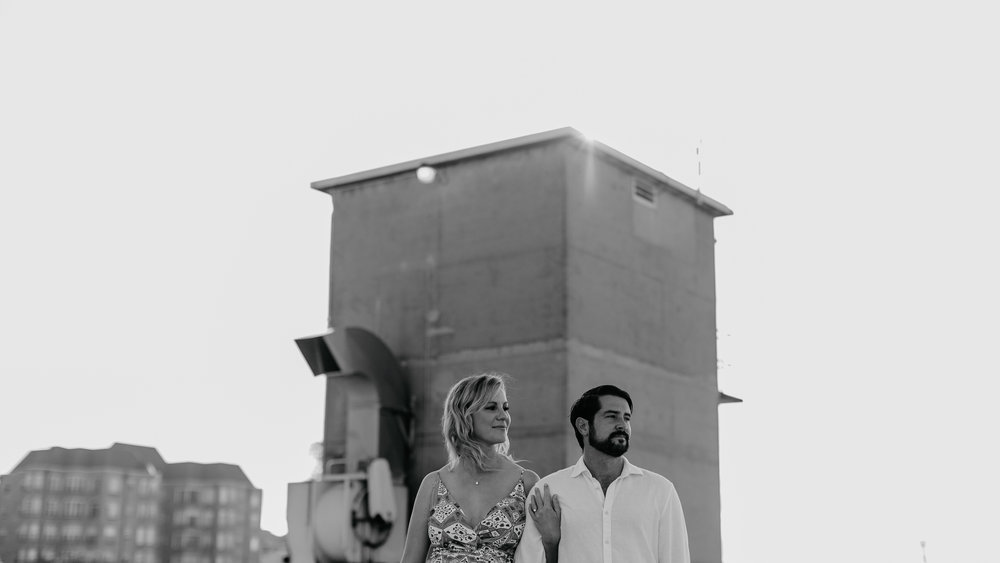 catherine_david_newcastle_city_stockton_gez_xavier_mansfield_photography_wedding_photography_engagement_hunter_valley_wedding_best_wedding_photography_2017-20.jpg