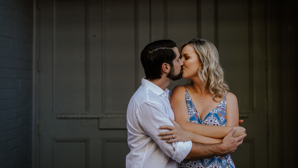 catherine_david_newcastle_city_stockton_gez_xavier_mansfield_photography_wedding_photography_engagement_hunter_valley_wedding_best_wedding_photography_2017-21.jpg