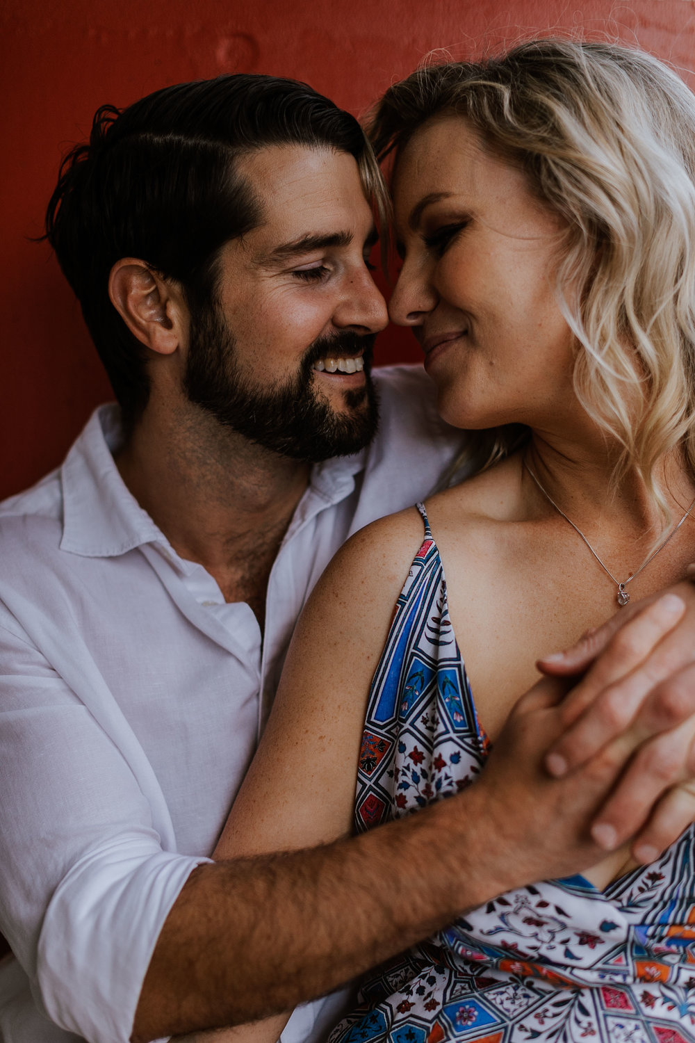 catherine_david_newcastle_city_stockton_gez_xavier_mansfield_photography_wedding_photography_engagement_hunter_valley_sydney_wedding_best_wedding_photography_2017-37.jpg