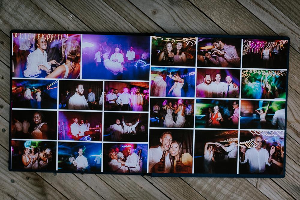 fine_art_wedding_albums_gez_xavier_mansfield_photography_2018-15.jpg