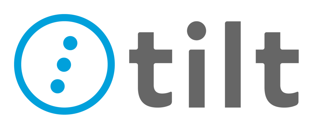 Tilt Testimonial for Campus Insights