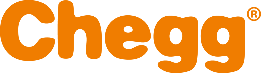 Chegg Testimonial for Campus Insights