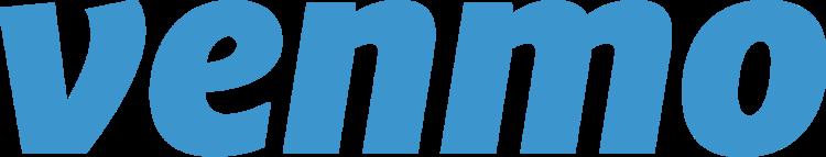 Venmo+Logo.png