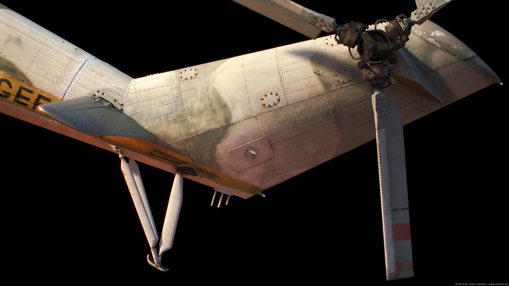 Mi-24_mdl_v336_view01.jpg