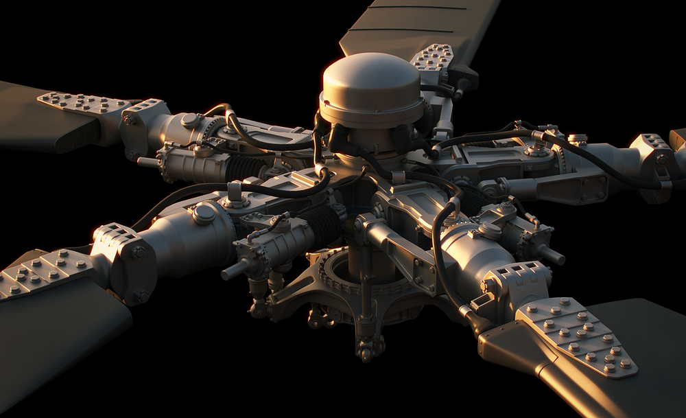 Mi-24_rotor_v0071_clay_view03b.jpg