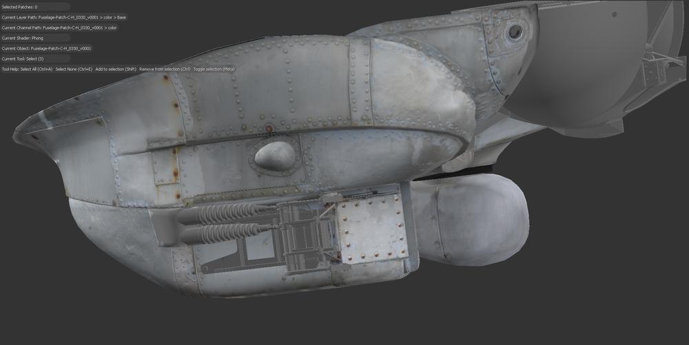 Mi-24_mdl_v332_view03.jpg