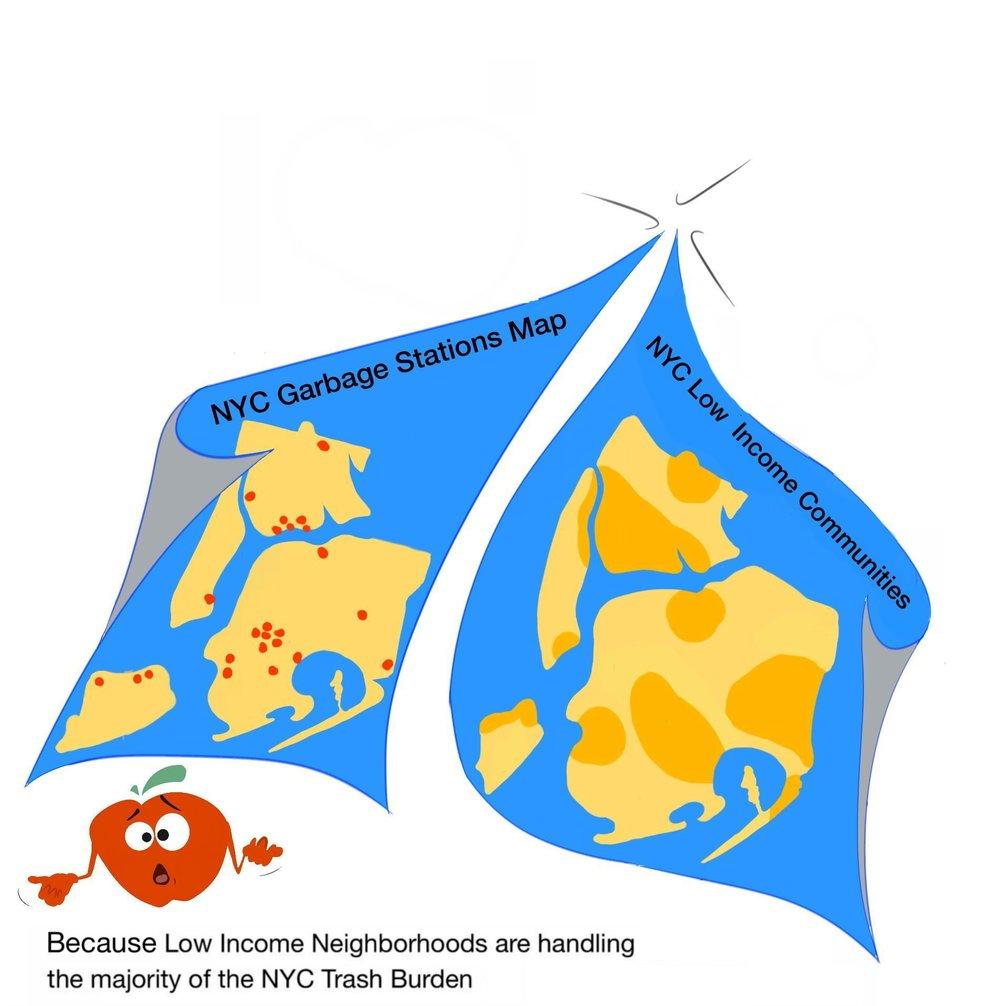 twin map.jpg