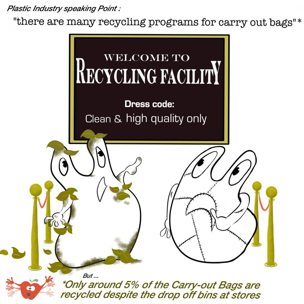 4.recycling rate.jpg