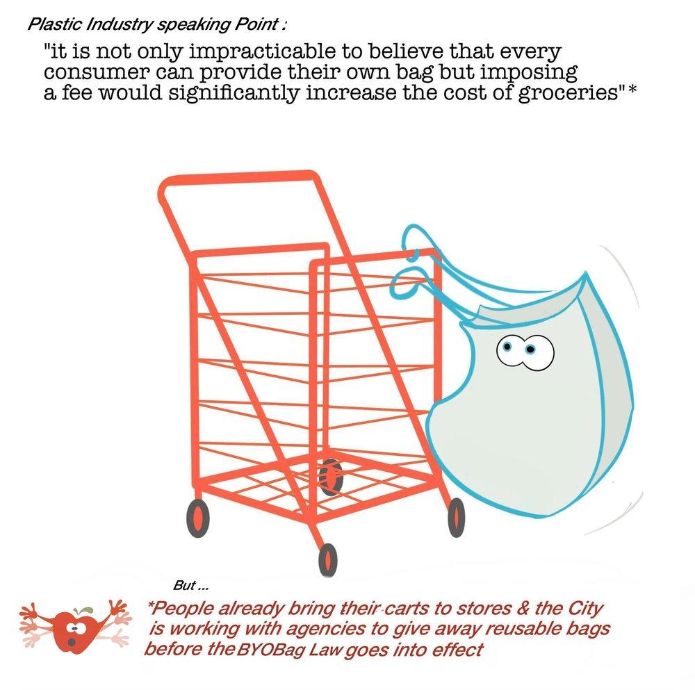 5.cart.jpg