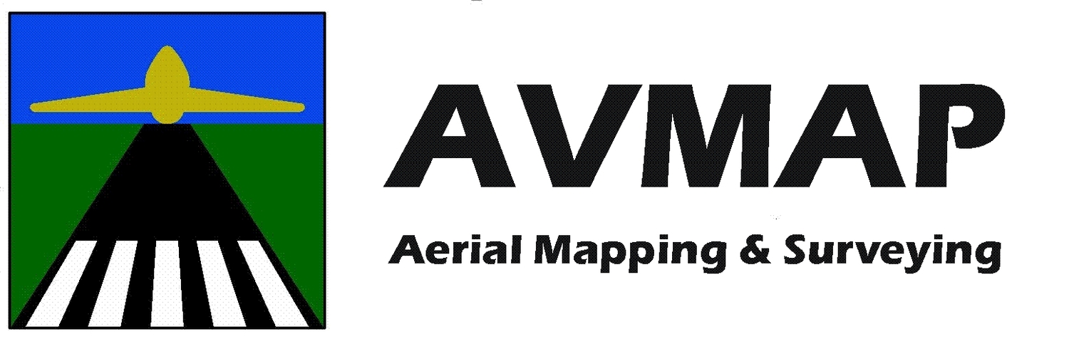 Avmap - Aerial Mapping & Surveying