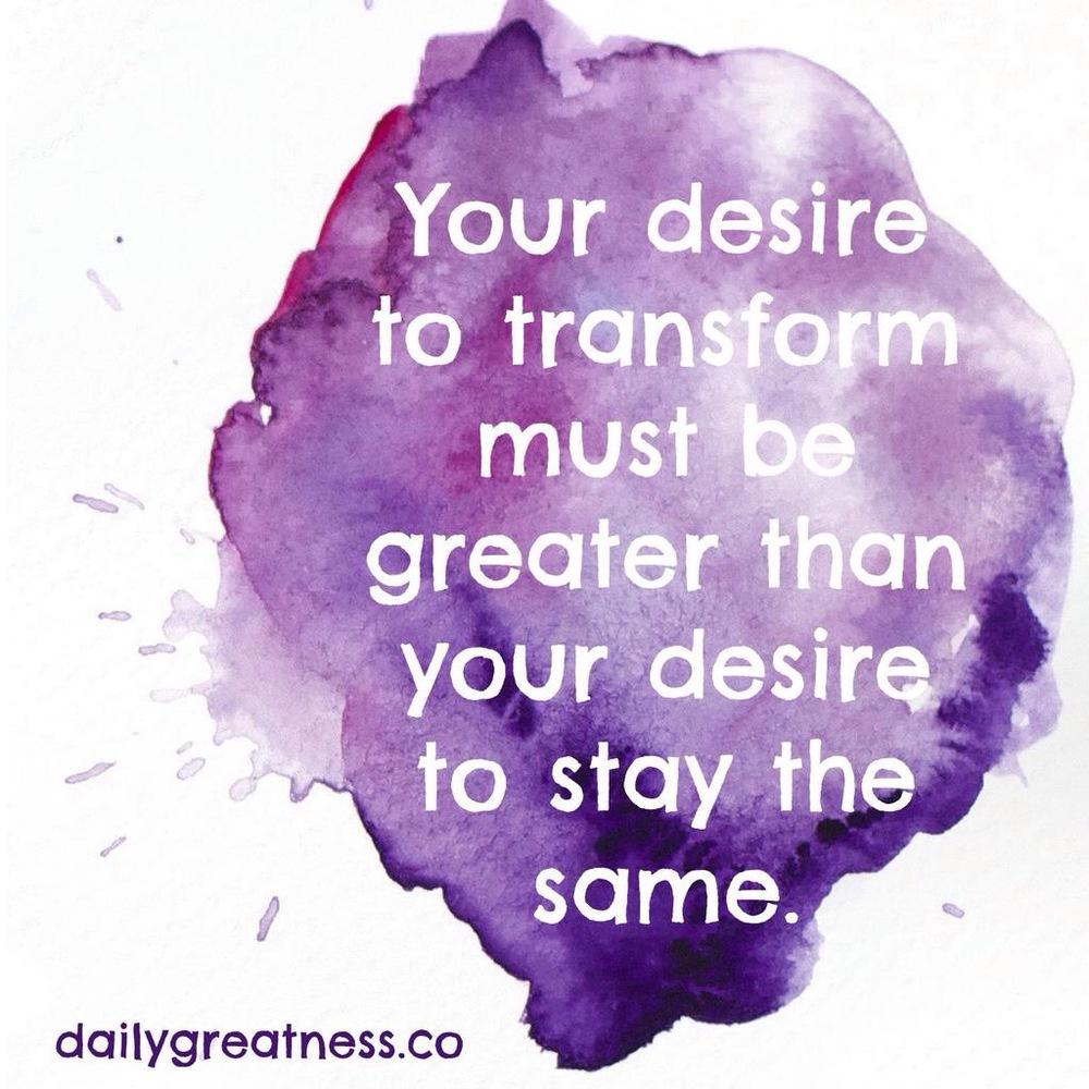 desire_to_transform.jpg