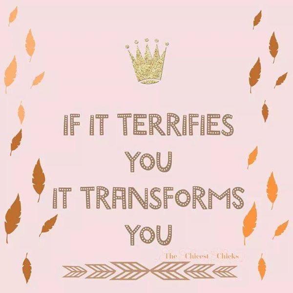 terrifies_transforms.jpg