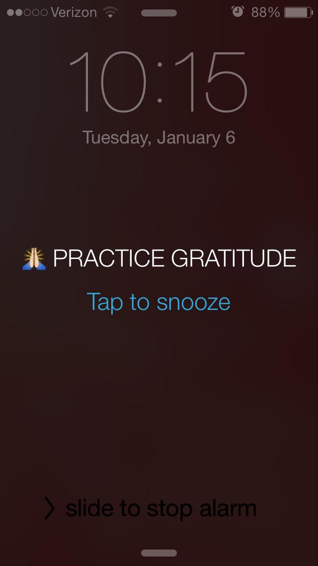 gratitude_alarm.jpg