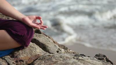 meditation_hands.jpg
