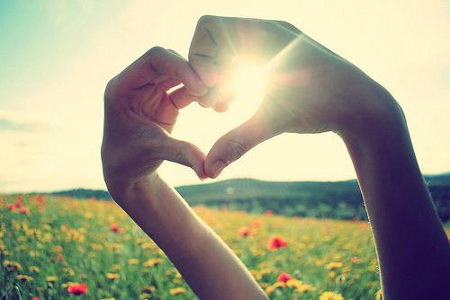 sunny_heart.jpg