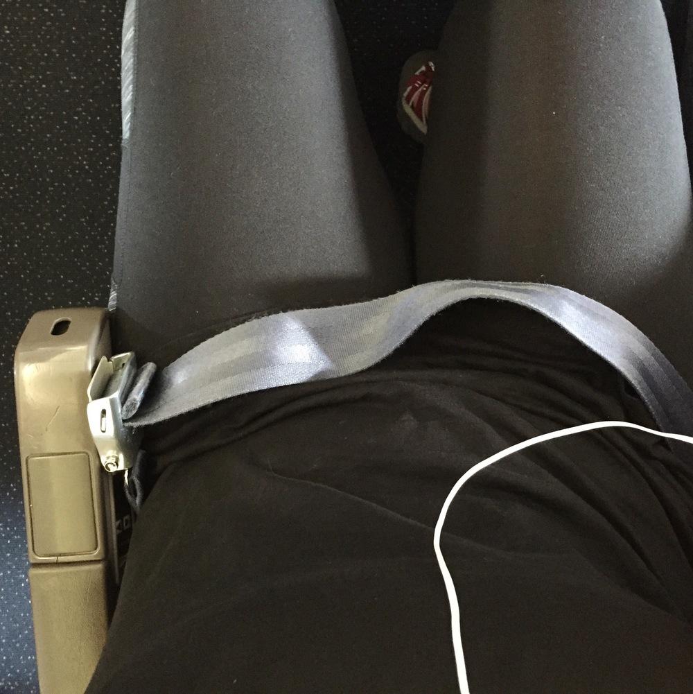 seatbelt_selfie.jpg