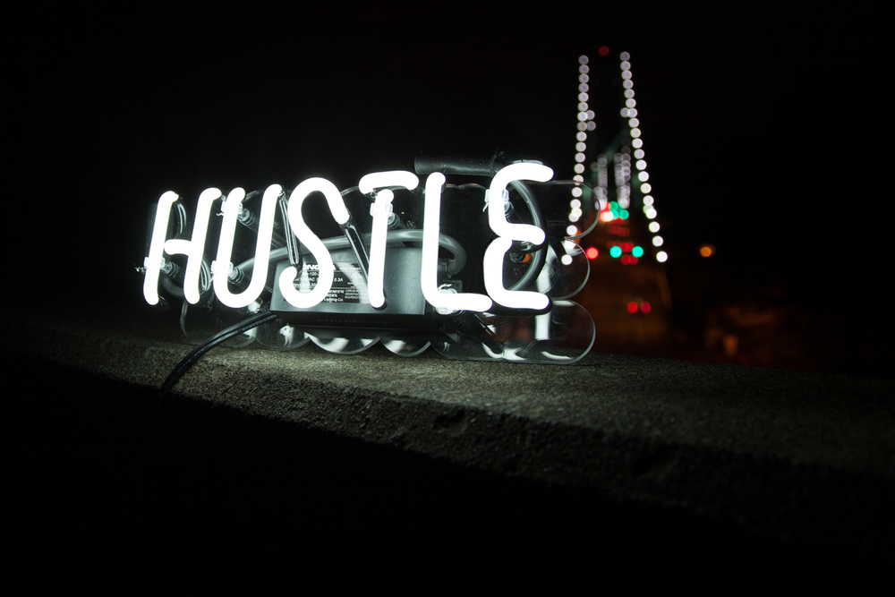 Hustle-Edited.jpg