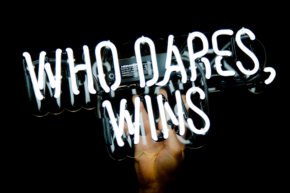 whodareswins