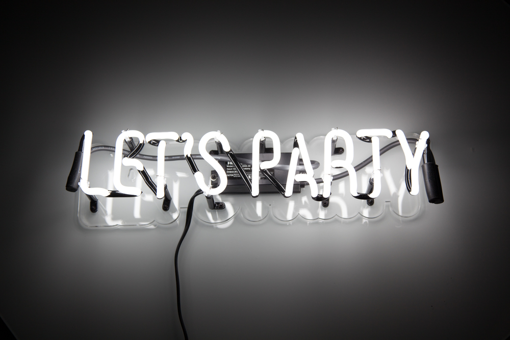 neon-mfg-lets-party.jpg