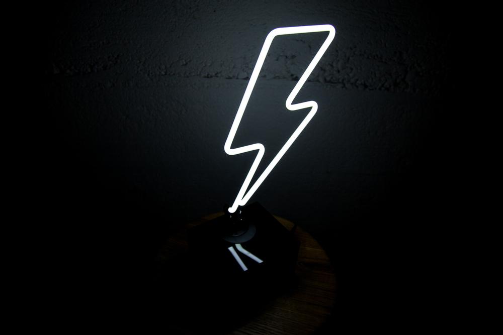 Bolt - Angle.jpg