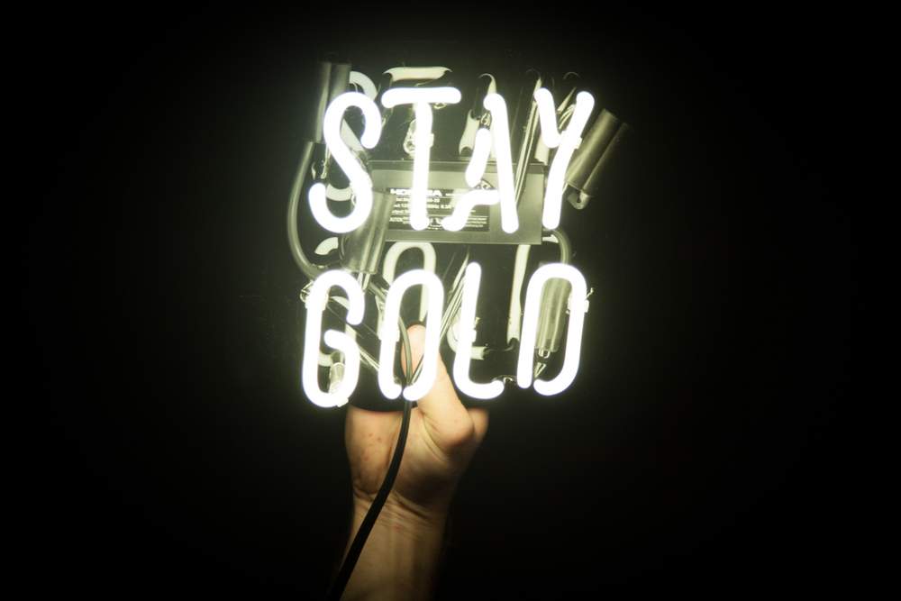 Stay Gold Holding.jpg